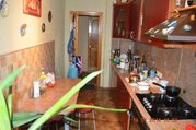 Продажа квартиры, Купить квартиру Рига, Латвия по недорогой цене, ID объекта - 313152974 - Фото 2