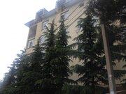 Продается двухуровневая квартира в Ялте! - Фото 5