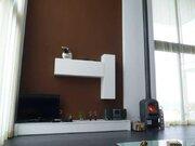 Продажа дома, Валенсия, Валенсия, Продажа домов и коттеджей Валенсия, Испания, ID объекта - 501711799 - Фото 3