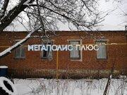 Продажа участка, Чертовицы, Рамонский район, Ул. Школьная - Фото 3