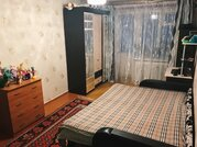 Квартира, Мурманск, Олега Кошевого, Купить квартиру в Мурманске по недорогой цене, ID объекта - 323054639 - Фото 7