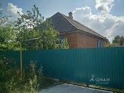 Продажа дома, Апшеронск, Апшеронский район, Ул. Тельмана - Фото 1