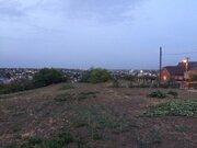 Земельные участки, ул. Налбандяна, д.31 - Фото 2