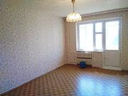 Продается 1-комнатная квартира, ул. Южно-моравская, 38 - Фото 2
