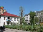 1-ком. квартира в центрегорода Казани