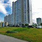Продажа квартиры, м. Медведково, Ул. Тайнинская - Фото 3