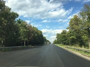 Продаю участок 13 соток г.о. Чехова, село Молоди - Фото 1