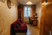 Продажа квартиры, Севастополь, Гагарина - Фото 4