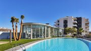 Стильные апартаменты в Villamartin, Валенсия, Коста Бланка - Фото 1