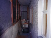 1 комнатная квартира, ул. Молодежная, Купить квартиру в Тюмени по недорогой цене, ID объекта - 320243952 - Фото 6