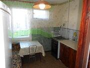 Продажа квартир ул. Приморская