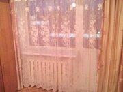 Сдаю 1-ком.квартиру на Бекетова 6а, Аренда квартир в Нижнем Новгороде, ID объекта - 316557549 - Фото 5