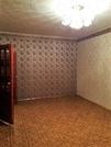 Квартира, ул. Генерала Герасименко, д.6 к.1