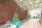 Анапа готовый добротный дом в Су-Псехе в 2х км от моря - Фото 4