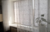 Продам гостинку в центре города., Купить комнату в квартире Омска недорого, ID объекта - 700723101 - Фото 4