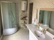 Продажа: дом 258 кв.м. на участке 6 сот, Дедовск - Фото 5