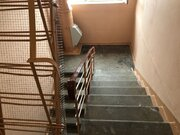 4 400 000 Руб., 2-комнатная квартира в Люберцах, Купить квартиру в Люберцах по недорогой цене, ID объекта - 325968641 - Фото 15