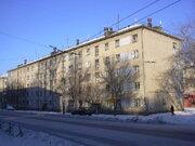Квартира, ул. Таганская, д.6