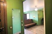 2-х комнатная квартира, Аренда квартир в Домодедово, ID объекта - 333754463 - Фото 13