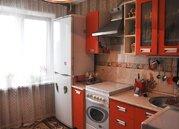 Квартира, ул. Чичерина, д.5 - Фото 1