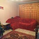 Продажа квартир ул. Мичуринская