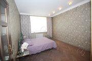 200 000 Руб., 4-х комнатная квартира, Аренда квартир в Москве, ID объекта - 313977395 - Фото 7