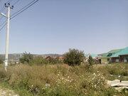 12 соток под ИЖС в п. Гайдук по ул. Короткая (г. Новороссийск). - Фото 2