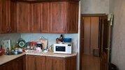 7 700 000 Руб., 2-комнатная квартира г.Видное ул.Ольховая д.2 65/40(17-23)/кухня 12.5, Купить квартиру в Видном по недорогой цене, ID объекта - 317861085 - Фото 12