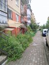 Однокомнатные квартиры в Гурьевске. Продажа