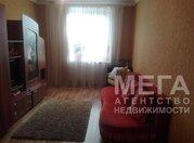 Объект 590213, Купить квартиру в Челябинске по недорогой цене, ID объекта - 327679685 - Фото 2