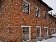 Владимир, Полины Осипенко ул, д.25а, 3-комнатная квартира на продажу - Фото 1