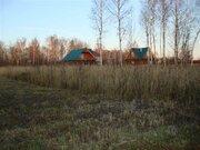 Земельный участок в СНТ - Фото 3