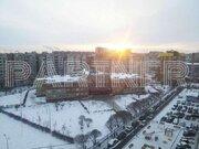 Продажа квартиры, Тюмень, Ул. Попова