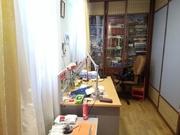 Квартира, ул. Дзержинского, д.60 - Фото 4