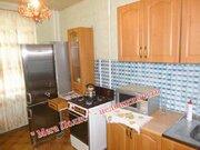 Сдается 2-х комнатная квартира 53 кв.м. ул. Гагарина 39 на 2/5 этаже.