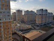 Однокомнатная квартира: г.Липецк, Хренникова улица, д.6а - Фото 2