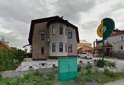 Спа-салон, Готовый бизнес в Краснотурьинске, ID объекта - 100054318 - Фото 11