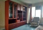 Продается 3-к квартира Атарбекова - Фото 1