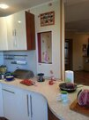 Квартира с хорошим ремонтом, Аренда квартир в Клину, ID объекта - 306585930 - Фото 31
