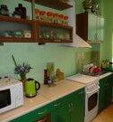 150 000 €, Продажа квартиры, Ertrdes iela, Купить квартиру Рига, Латвия по недорогой цене, ID объекта - 316755572 - Фото 5