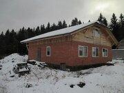 Коттедж в 5 км от Смоленска - Фото 3