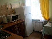 Продаю 1-комн. квартиру 50 кв.м, Тюмень, Купить квартиру в Тюмени по недорогой цене, ID объекта - 321797694 - Фото 1