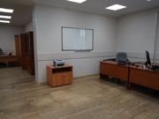 Аренда офиса, Хабаровск, Дикопольцева 26 - Фото 4