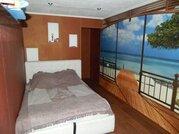 Квартира, Мурманск, Полярные Зори, Купить квартиру в Мурманске по недорогой цене, ID объекта - 320741094 - Фото 10
