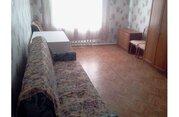 Продается квартира г.Севастополь, ул. Горпищенко