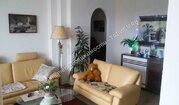 3 300 000 Руб., Продается 3 комн.кв. в Центре, Купить квартиру в Таганроге по недорогой цене, ID объекта - 321697049 - Фото 2