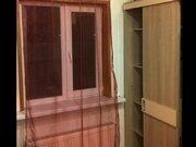 Аренда квартир в Наро-Фоминске