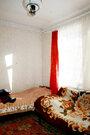 Комната в 3-комнатной, Купить комнату в квартире Ярославля недорого, ID объекта - 700928649 - Фото 2