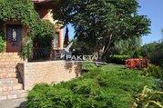 Продажа дома, Гольяны, Завьяловский район, Ул. Чкалова - Фото 3