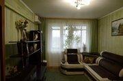 Продажа квартиры, Краснодар, Ул. Зиповская